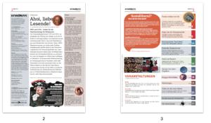 KOMPASS-Seitenaufbau2_3_2014_2